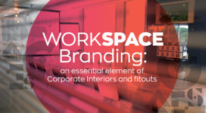 Exhibition Stall Design Company   Space Design Agency   InSpaces